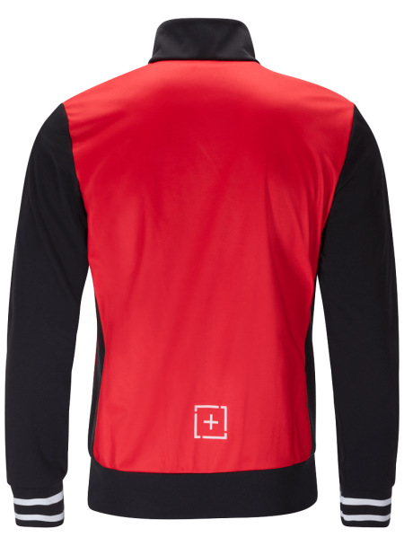Softshell - windstopper